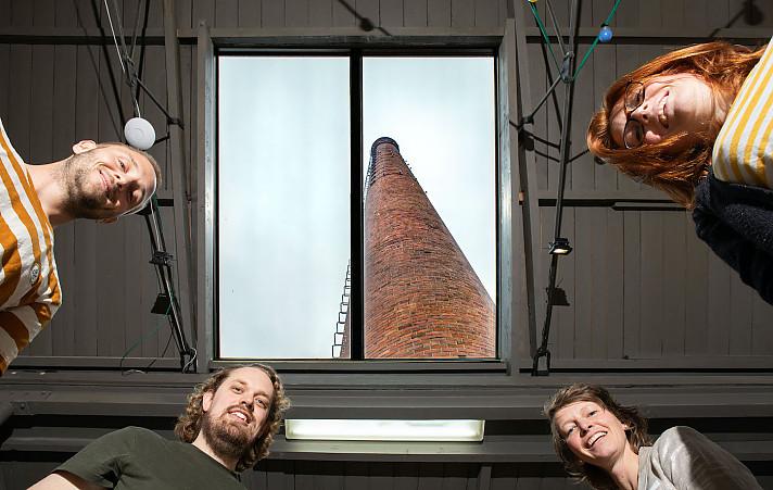 De Pijp Groningen